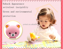 Hot sell Baby's reading pen educational toys with Various Languages,sonix pen point reading pen