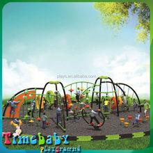 Fantastic water park slides for sale, kids sport outdoor playground