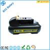 Dewalt 12v li-ion battery for dewalt corldless drill