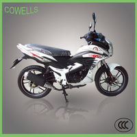 Powerful cub 125cc hot new products for 2015 motorcycle