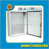 11/24/35KV Switchgear/Switch Cabinet/ Switchboard/ Electrical cubicle/KYN28A
