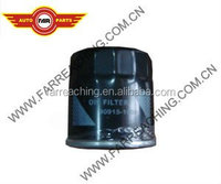 OIL FILTER of Lubrication System (OEM NO. 9091510001)