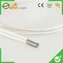 Micro Cartridge Heater/Customized Electric Heaters