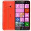 Tempered glass screen protector for NOKIA N830/N1520/N920/N520 0.3mm round edge 9 H hardness