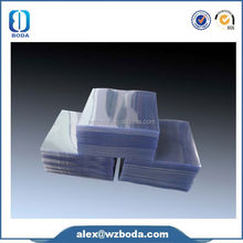waterproof laminated pvc ceiling sheets, pvc false ceilings for interior deocrating