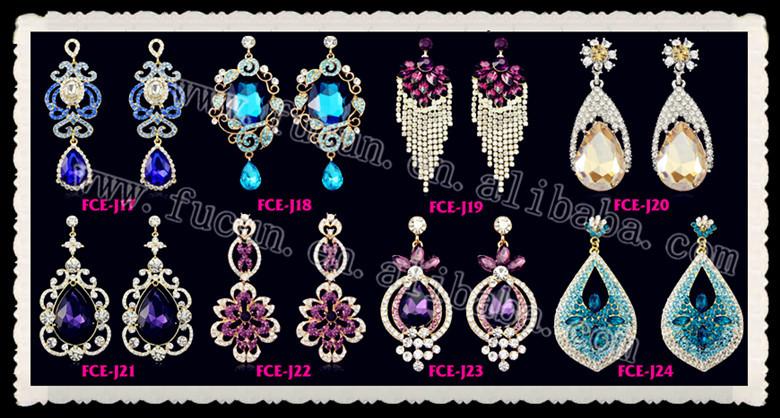 earring design3_.jpg