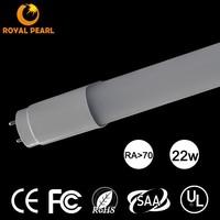360 degree 17w led tube light china guangdong price ul led tube light t5
