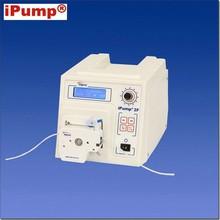 peristaltic dispensing pumps