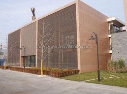 177x28mm wood marble exterior wall cladding interior wall cladding pvc wall cladding