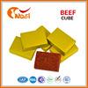 Nasi hala Seasoning beef cube