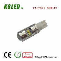 T10 T20 T15 3156 3157 7440 7443 led car light 5W 9-30V high lumen led auto, car led bulb, car lamp light