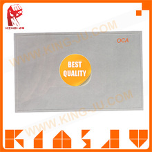 King-Ju Alibaba suppliers for iPhone 6 ,for iPhone 6 lcd Optically Clear Adhesive ,for iPhone 6 screen OCA raw material