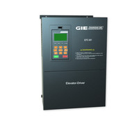 CE ISO9001 380V 15kw elevator frequency converter