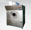 100kg Industrial Commercial Drying Machine 35% Steam Saving