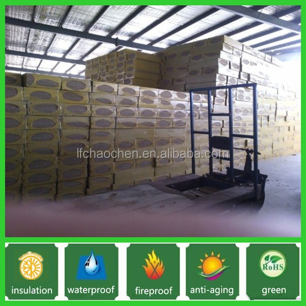 Mineral Wool Mineral Wool Insulation Price Mineral Wool