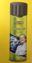 All Purpose Foamy Cleaner, Multi Purpose Foamy Cleaner, Car Care Products