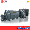 Thermal Power Plant coal fired steam turbine