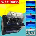 échantillon confection 3d machine imprimante laser, imprimante 3d, 3d imprimante kit
