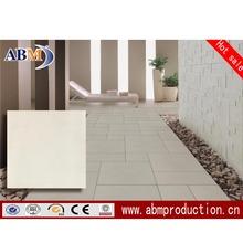 60X60cm matt surface non-slip rustic tiles