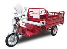 Romai chinese motorcycles with CE approved