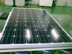 2015 new product cheap pv solar panel solar panel 150w buy solar panel in China