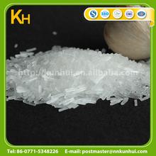 tuz baharat markaların ürünleri monosodyum glutamat satın tomcke