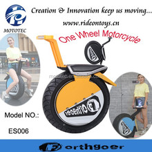 Mototec Forhgoer electric sport motorcycle 17 inch tubless wheel