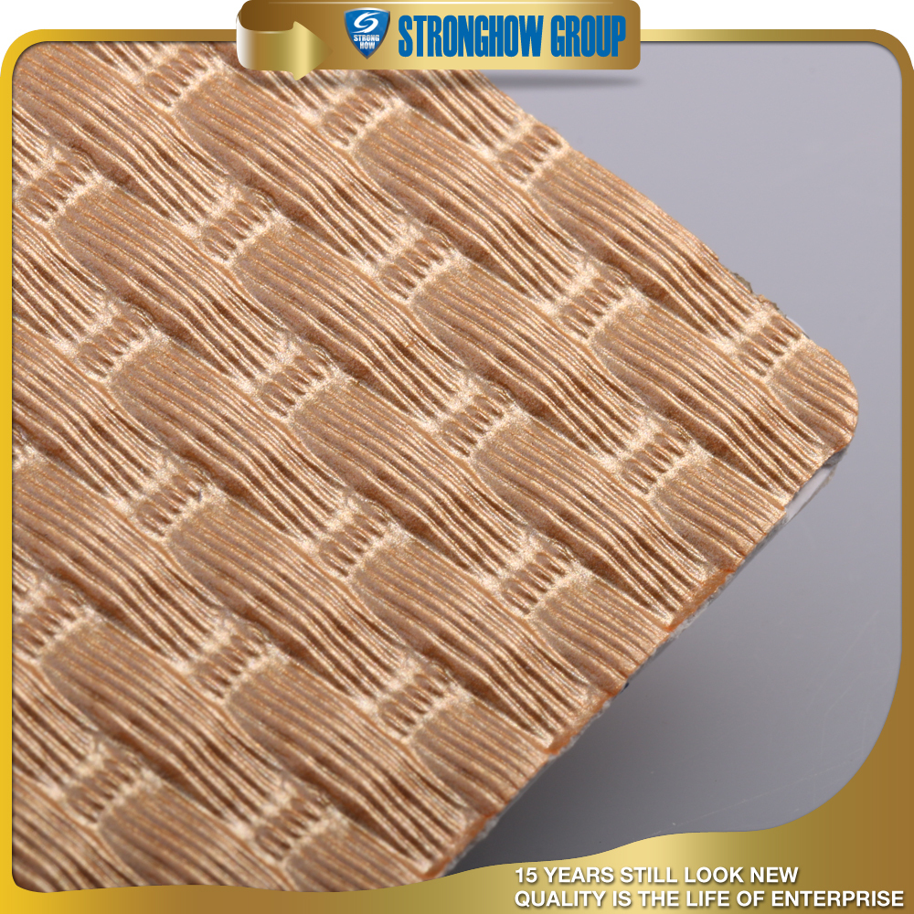 Durable Quality Lightweight Exterior Wall Panels Buy Lightweight Exterior Wall Panels Product