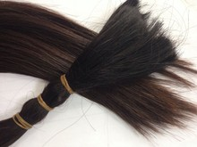 hello,we can supply high quality remy virgin hair
