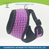 LOVOYAGER Multifunctional mesh dog harness for wholesales