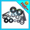 car Transmission Gear for sale for toyota
