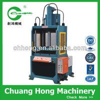 60 Ton Electric Four Column Hydraulic Press