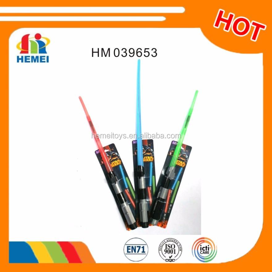 HM039653.jpg