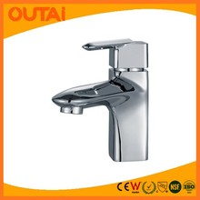 Hot China Products Wholesale Faucet Single Handle
