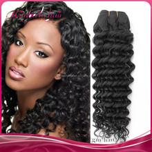 Kimberlyhair retailers general merchandise virgin Indian human hair extension,Indian hair