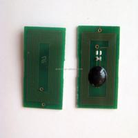 copier toner cartridge chip for ricoh Aficio MPC3002 MPC3502