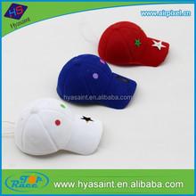 Wholesale china import promotional car air freshener