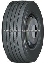 Commercial Tyre 295/80R22.5 295/75R22.5 truck tyre for Mid-East market