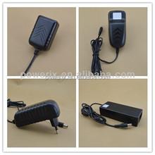 110v ac to 18v dc adapter 220v ac to 18v dc adapter 100-240V ac to 18V dc adapter