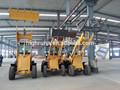 Boa qualidade pá carregadeira de pneus para 17.5-25 made in china