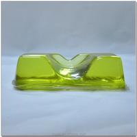 Water mattress medical pressure sensor pad for health care