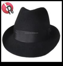 Dingxing Verytrade Co., ltd wool felt hats guangzhou crazy bird cap industry co.,ltd