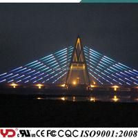 YD IP68 V-0 CE CQC FCC smd rgb led