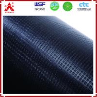 SBS Waterproof and Breathable Roofing Membrane