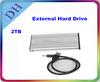 /product-gs/-best-best-price-external-hard-drive-2tb-external-hard-drive-2-5-laptop-desktop-hdd-60251440458.html