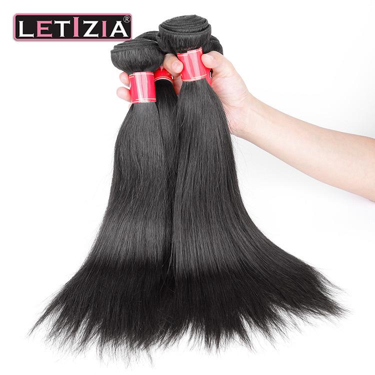 Hair Weave Distributors Usa Quality Hair Accessories
