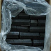supply top quality white charcoal,sawdust citrus charcoal
