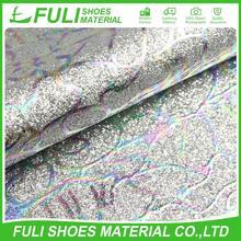 Cheap High Quality Fashion Dot Pu Leather