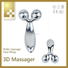 2015 New Product Personal Use personal massager walgreens High Quality Face Roller