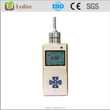 Custom multi Gas Leak Detector Sensor Gas Alarm Detector Gas leak monitor